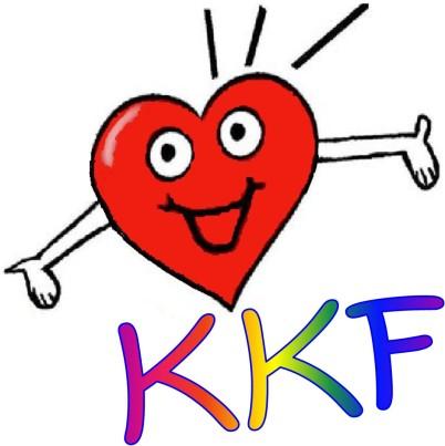 1-kkf-tag