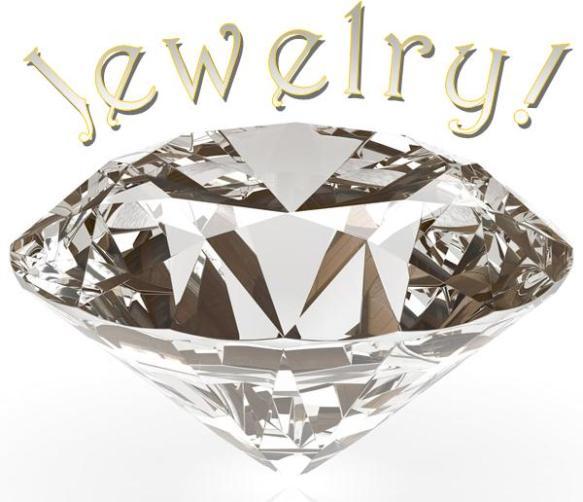jewelry-logo